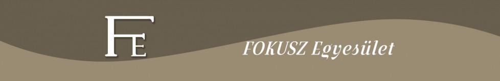 Fókusz Egyesület
