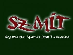 Szmit-nagyobb-copy-300x225