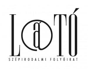 lato_logo-300x235